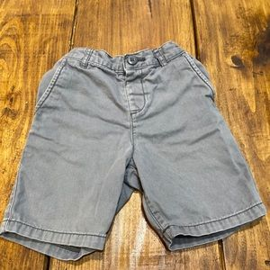 The Children's Place Shorts